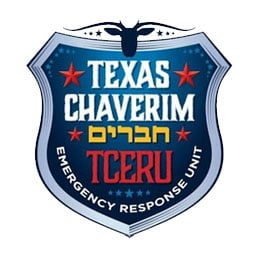 Chaverim of Dallas Wishes Everyone a Happy Pesach