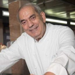 World-renowned Israeli Chef Shalom Kadosh In Critical Condition After Assault