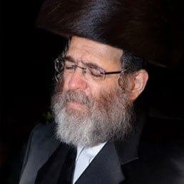 Shvilei Pinches by Rabbi Pinches Friedman