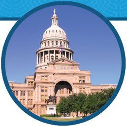 RESCHEDULED: Jewish Communities Virtual Day at the State