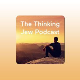 The Thinking Jew Podcast: Ep. 27 Uncovering the Hidden Theme of Shavuos 2
