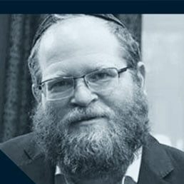 """""""Our Generation's Path Towards Har Sinai"""" with Rabbi Yussie Zakutinsky: Live in Dallas This Sunday, May 2"""