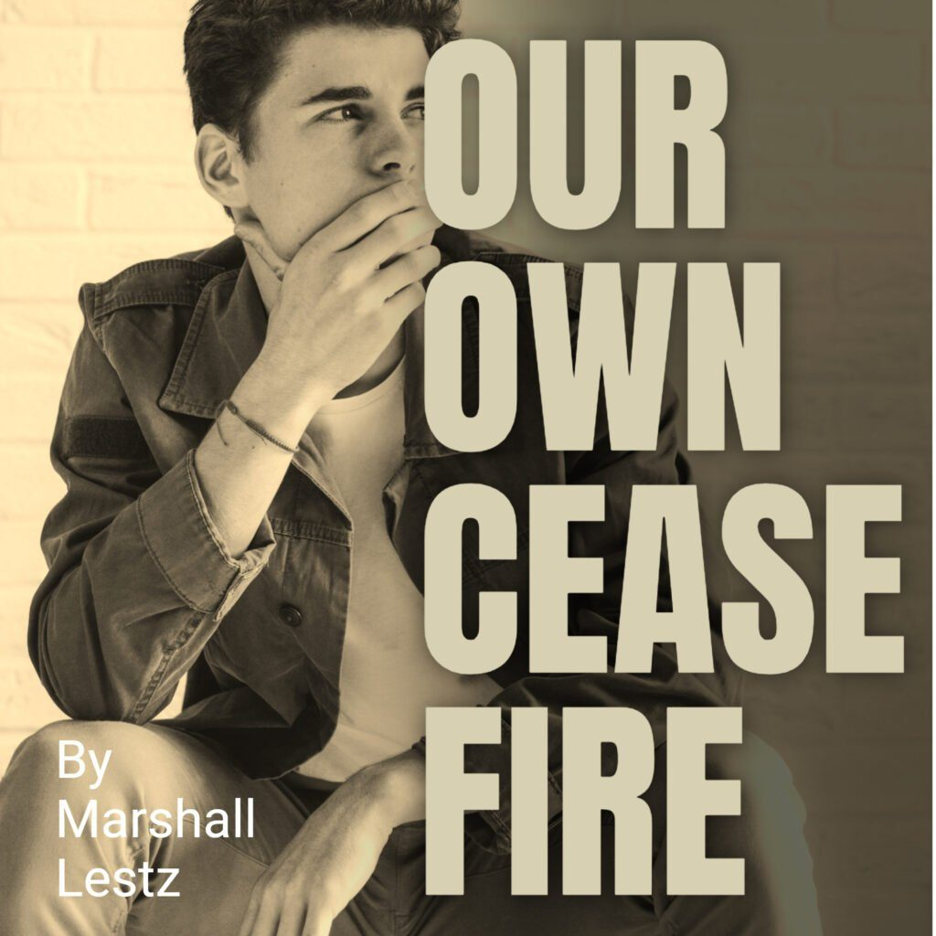 Our Own Cease Fire 1