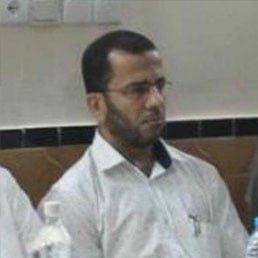 IDF: We Eliminated 4 Senior Hamas Commanders And Senior Islamic Jihad Terrorists