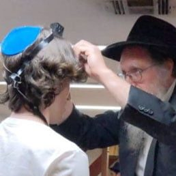 New Knesset Bill Would Make Persuading Minors To Do Teshuva A Felony