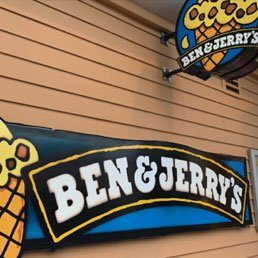 Will US Anti-BDS Laws Cause Financial Meltdown For Ben & Jerry's And Unilever?
