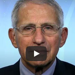 WATCH: Dr. Fauci Under Fire For Calling Out Hasidic Jews As Non Vaccinators in Measles Outbreak
