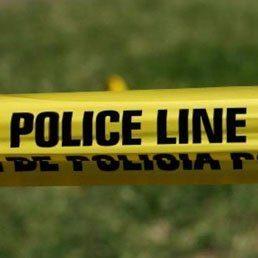 BDE: 19-Year-Old Yeshiva Student Tragically Shot And Killed Outside Denver Yeshiva