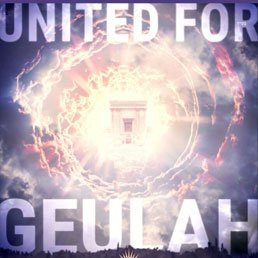 United for Geulah