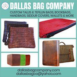 Dallas Bag Company