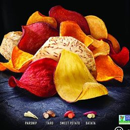 FAKE NEWS Claims Terra Chips Are No Longer Kosher – THEY ARE